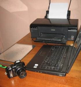 фотобизнес фото на документы